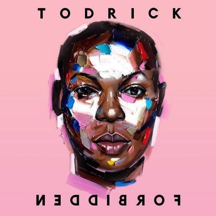 Todrick Hall Nobody Lyrics On Lyrics Com The lyrics to ariana grande's boyfriend are for anyone who's ever feared commitment. todrick hall nobody lyrics on