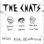 High Risk Behaviour