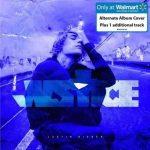 Justice (Walmart Exclusive)