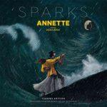 Annette (soundtrack)