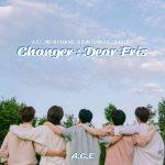 Changer: Dear Eris